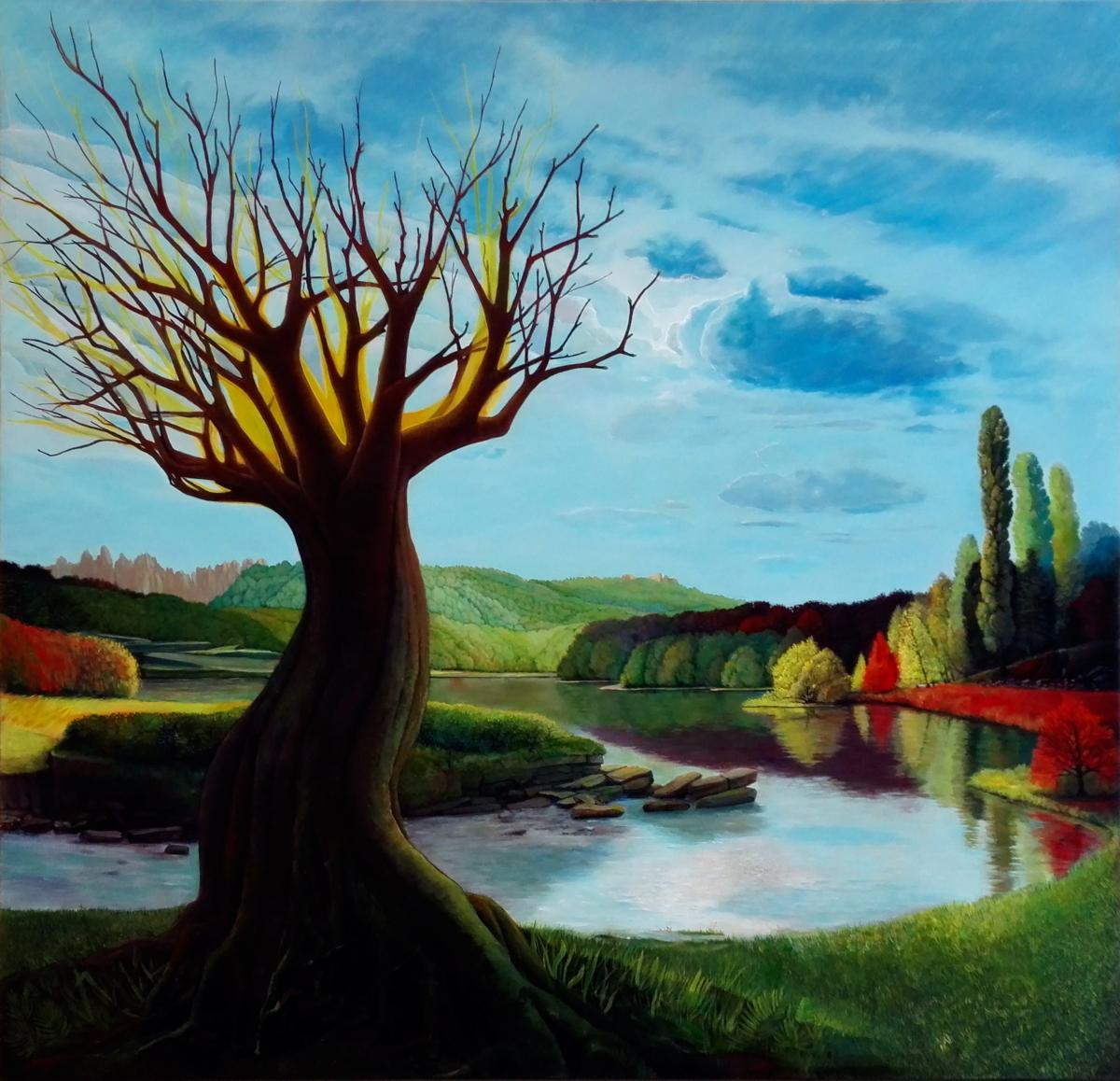 Michael WINAND 160x160